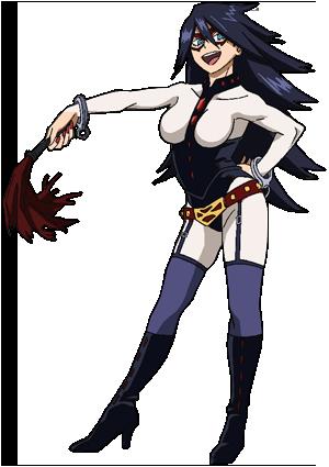 Nemuri Kayama Cosplay Pinterest Boku No Hero Academia Hero