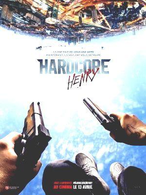 film Hardcore free