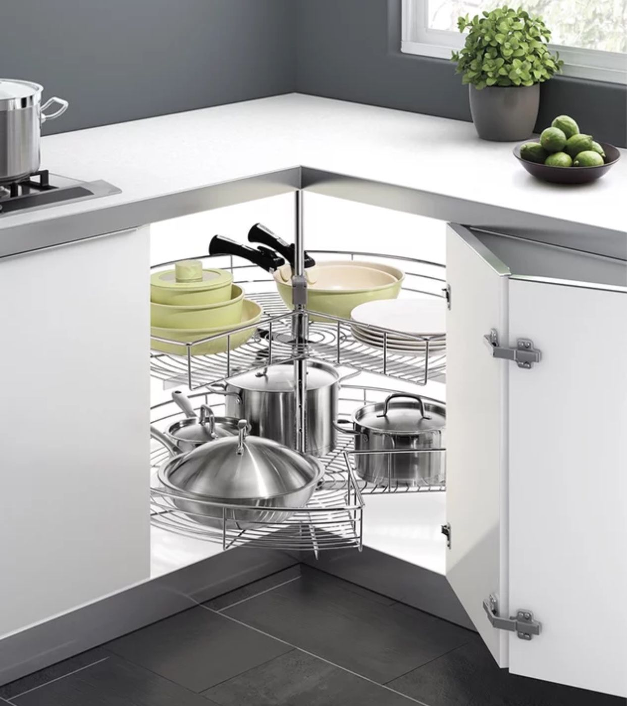 Lazy Susan Kitchen Cabinets For Sale Kitchen Remodel Small Modular Kitchen Cabinets