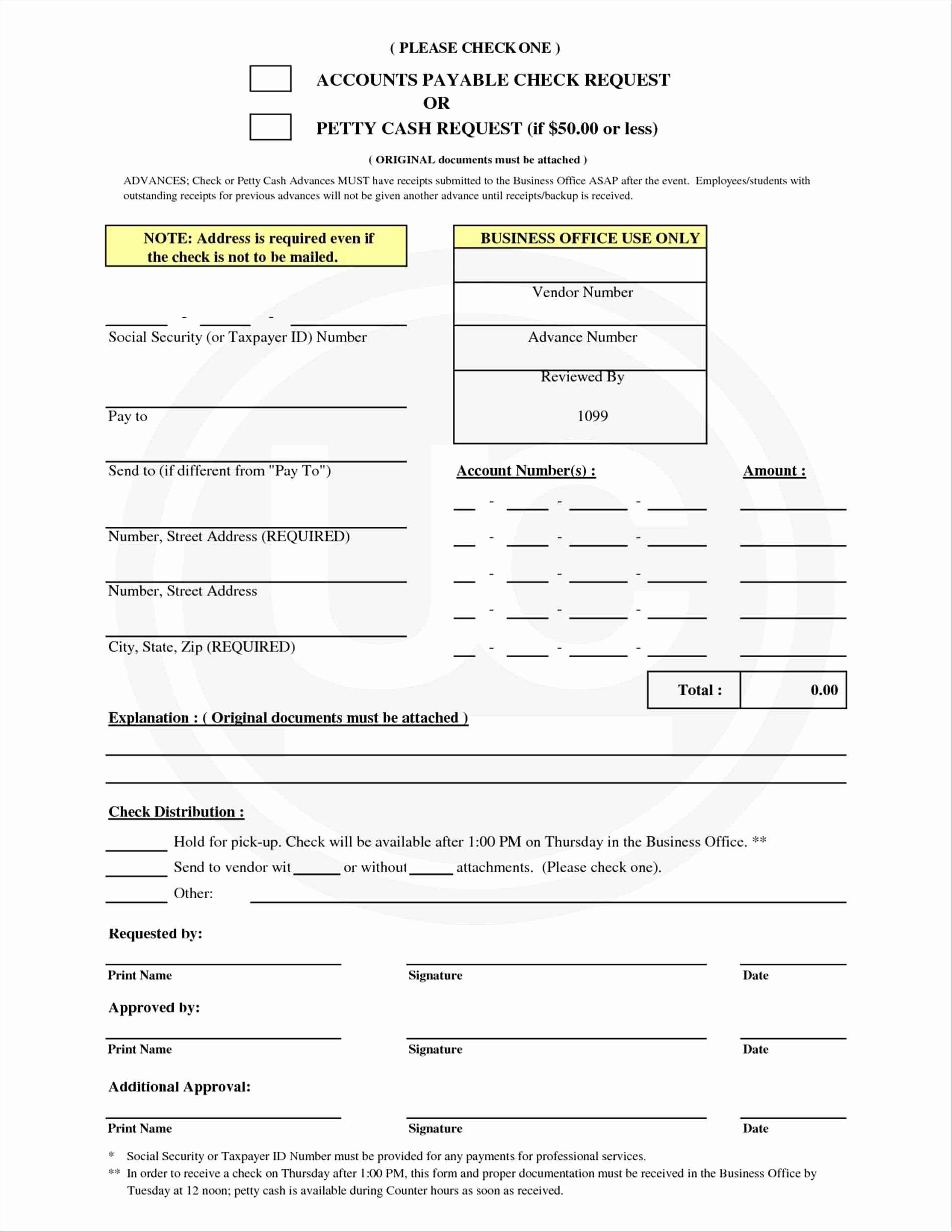 Design Request Form Template Elegant Cash Advance Request Form Template Sign In Sheet Template Sign Up Sheets Master Schedule
