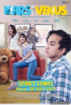 Nonton Movie 21 Online Nonton Streaming Film Bioskop Layarkaca