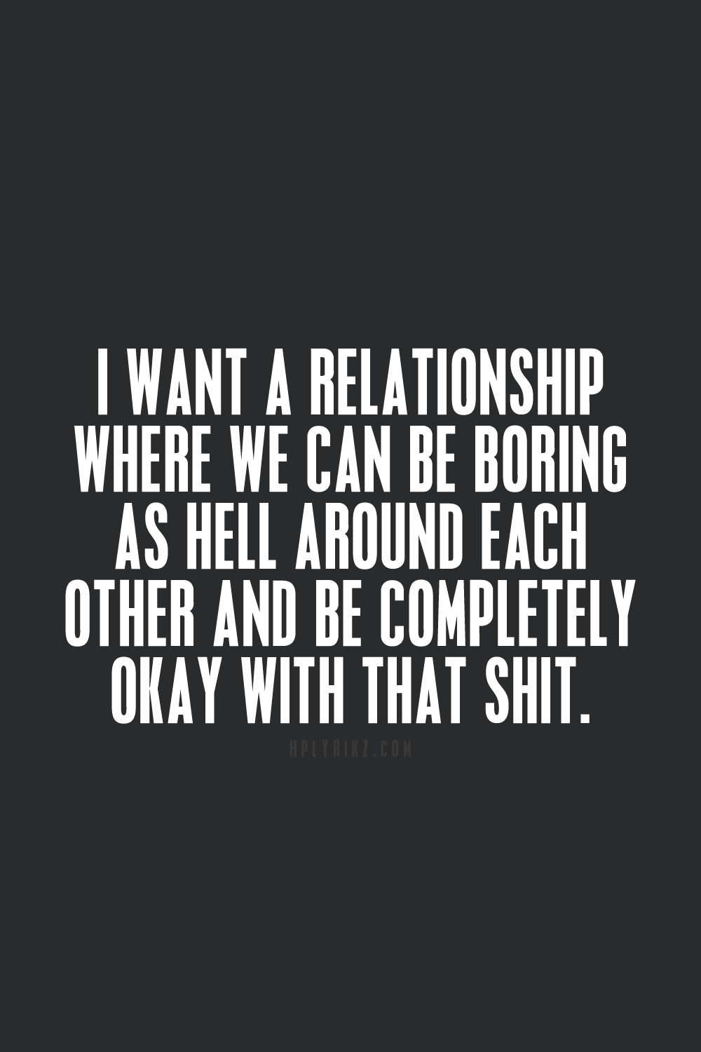 relationship getting boring quotes pics