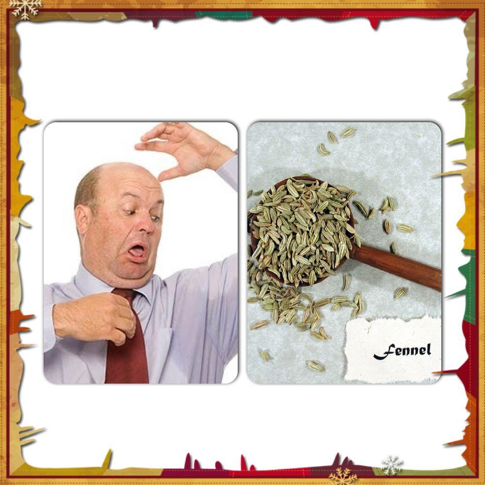 عربي علاج مشاكل التعرق بالاعشاب ١ اشرب شاي الشمر الشمر يعمل كمزيل لرائحة العرق من الداخل حيث يحفز على خروج العرق بدو Fennel Tea Sweating Problems Fennel