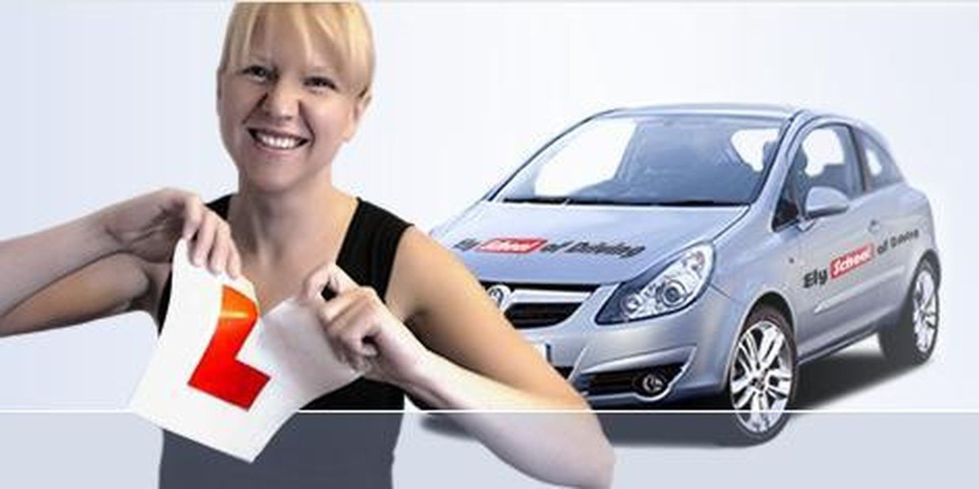 How To Get Cheapest Car Insurance Quotes For Learner Drivers Every