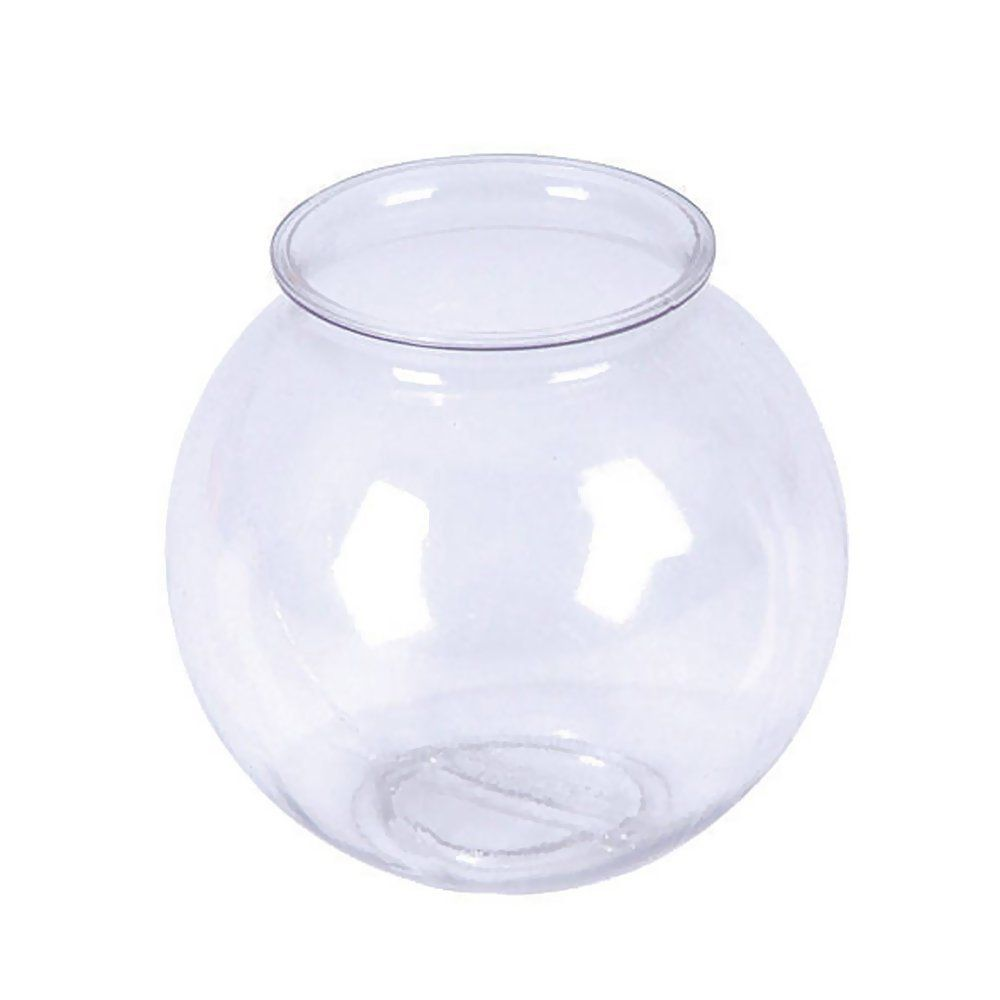 Amazon.com : Ivy Plastic Bowl : Childrens Party Decorations : Pet Supplies