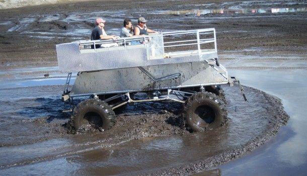 Hog Waller To Host Final Mud Bog Weekends Of The Season Go Wanderer Mud Bog Gainesville Waller