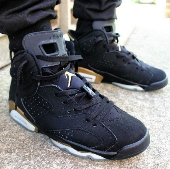 the latest 51506 ce083 Air Jordan 6