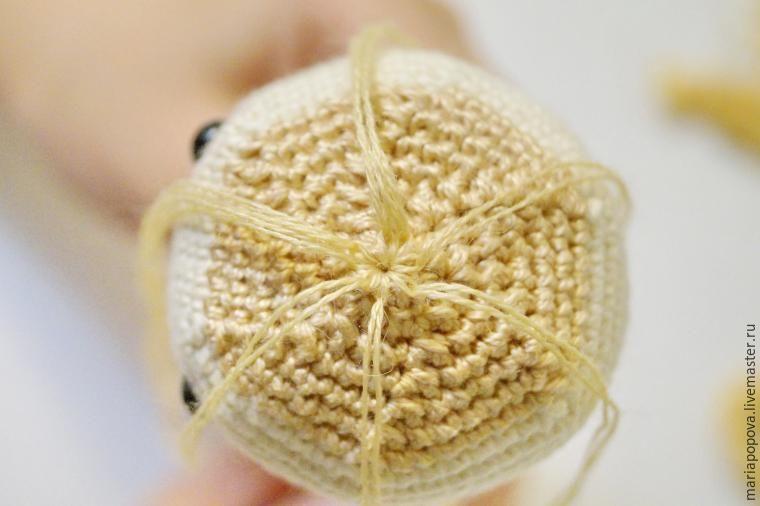Amigurumi Bebekte Saç Yapımı : Oyuncak bebek saçı yapımı oyuncak bebek saçı amigurumi ve bebek