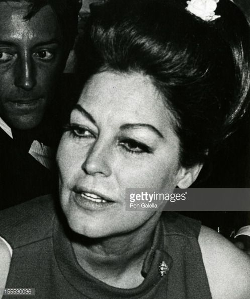 155530036-actress-ava-gardner-attends-a-party-on-may-gettyimages.jpg (497×594)