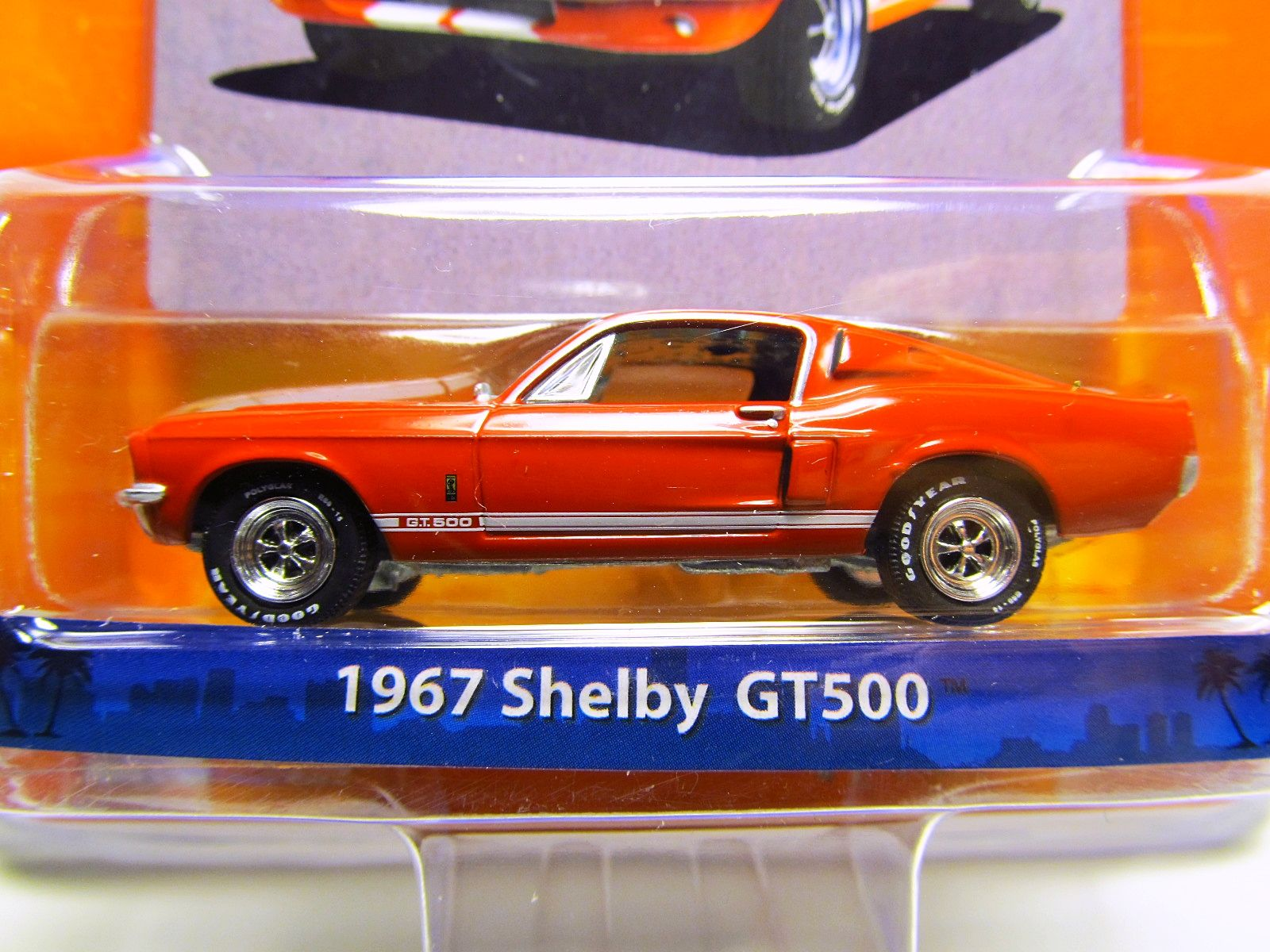 Greenlight Cruise In Edition 1967 Shelby Gt500 Ford Mustang Shelby Gt500 1967 Shelby Gt500 Custom Hot Wheels