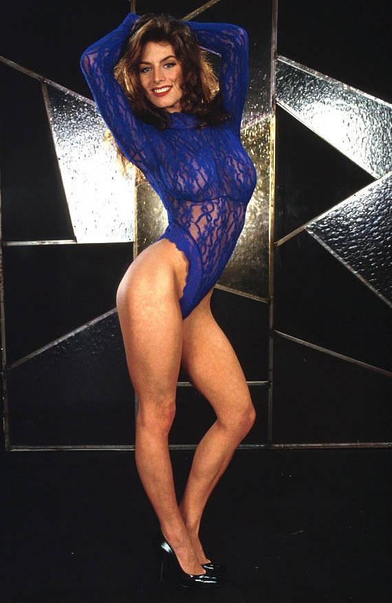 Nikki nude Dial