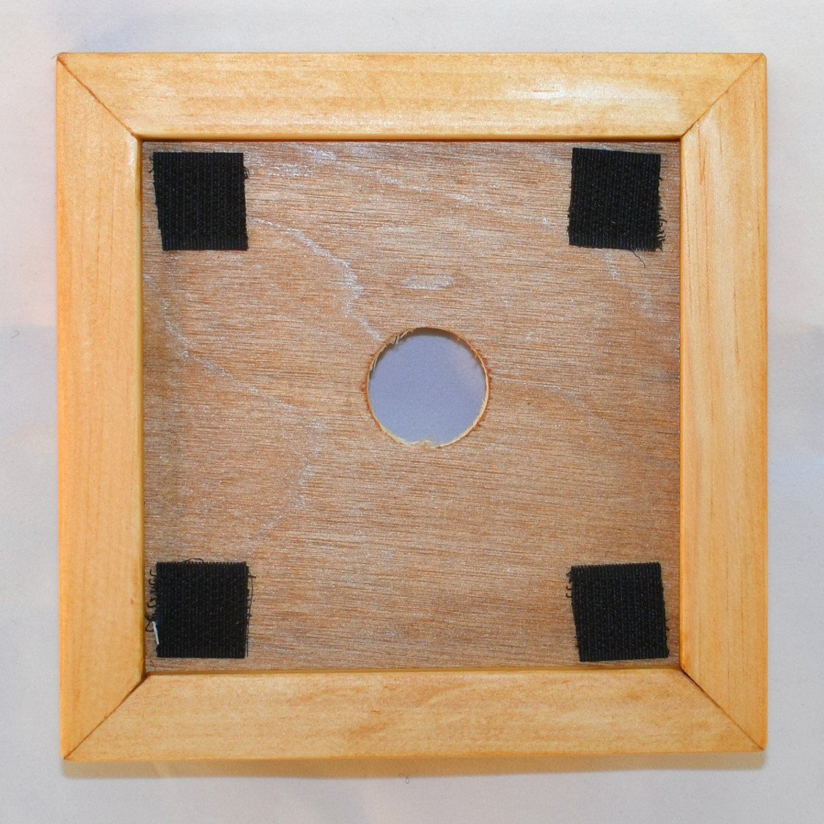 Decorative Tile Frames Decorative Ceramic Tile Frame  Single Tile Wooden Frame  Products