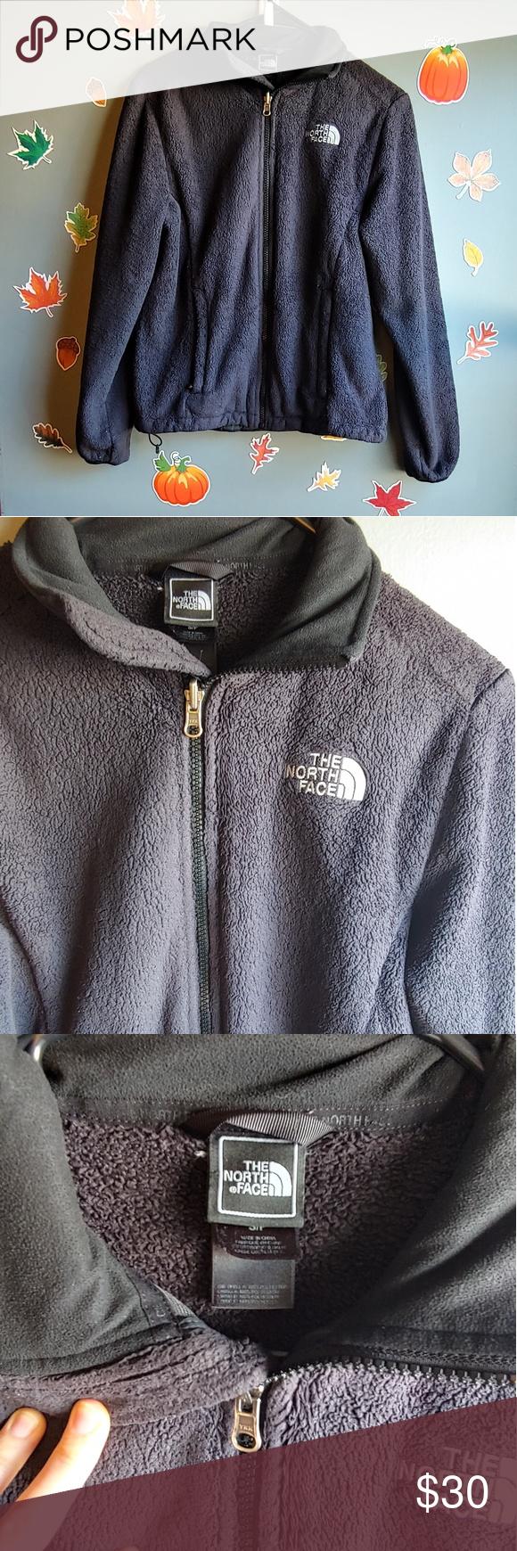 The North Face Fleece North Face Fleece Black North Face Clothes Design [ 1740 x 580 Pixel ]