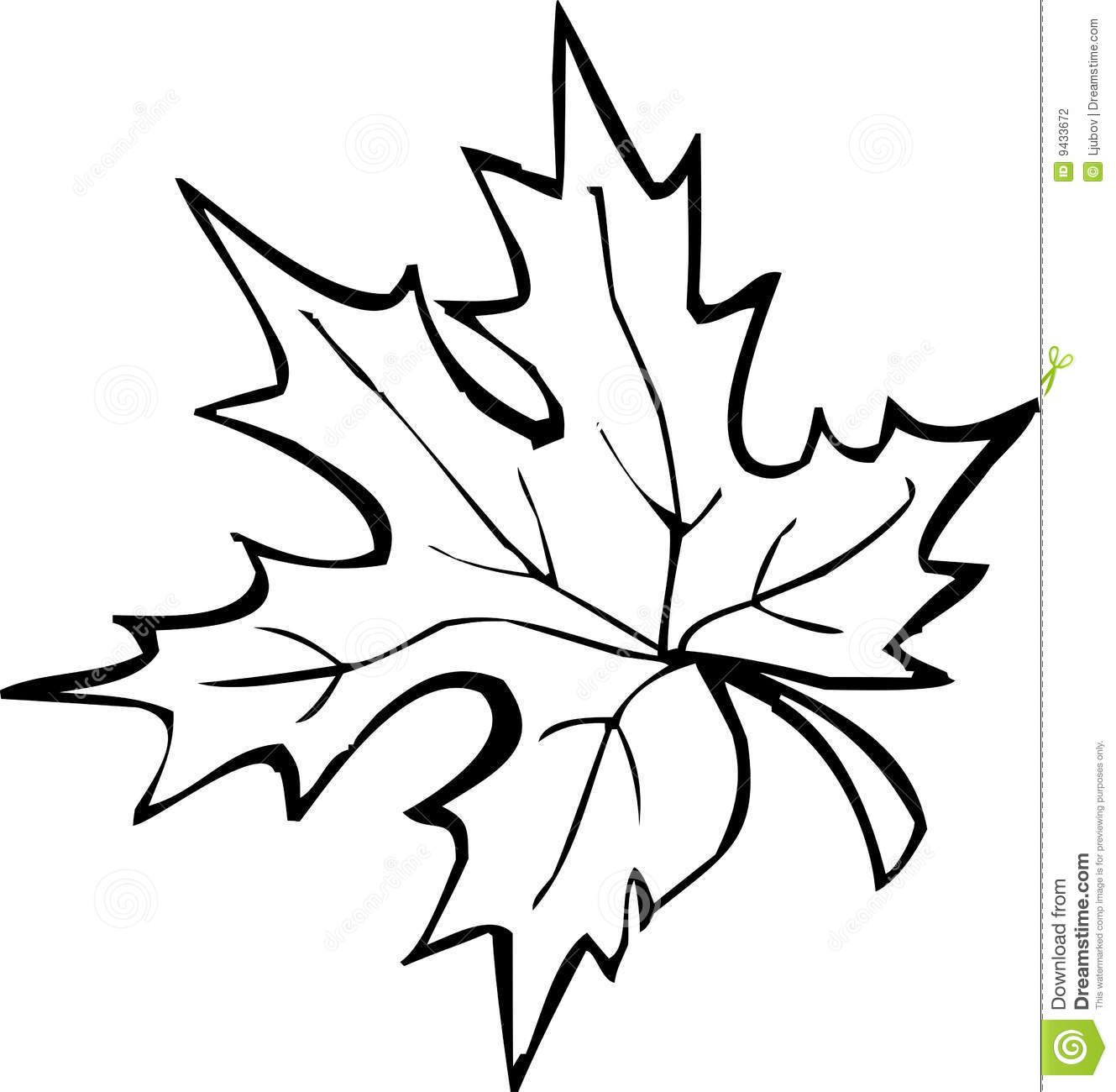 maple leaf clipart black and white clipart panda free clipart clip rh pinterest com leaves clipart black and white border leaves clipart black and white free