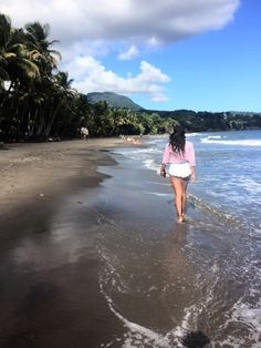 Basse Terre vs Grande Terre: Where You Should Stay in Guadeloupe