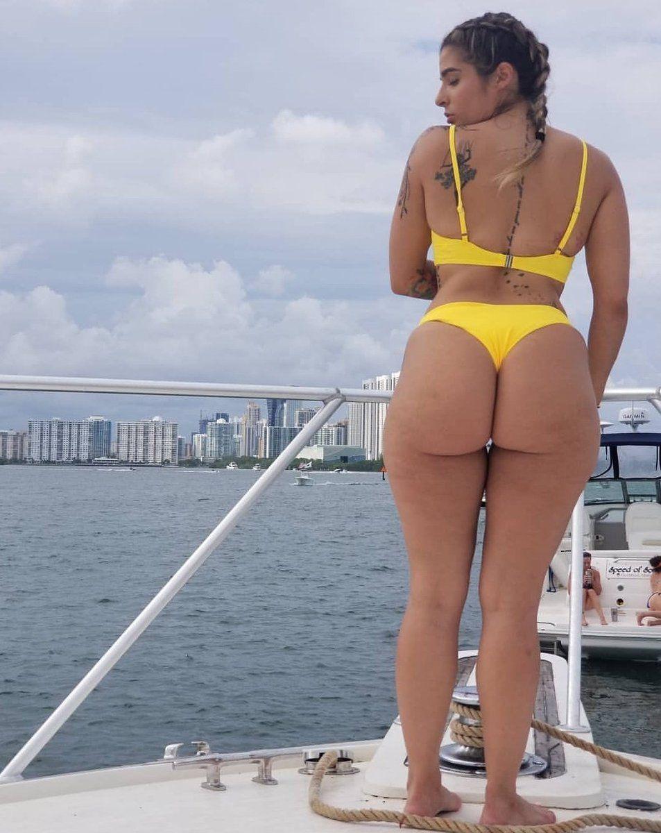 Claudia jordan bikini photos picture