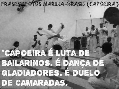 CAPOEIRA BAIXAR MUSICA MALANDRAGEM
