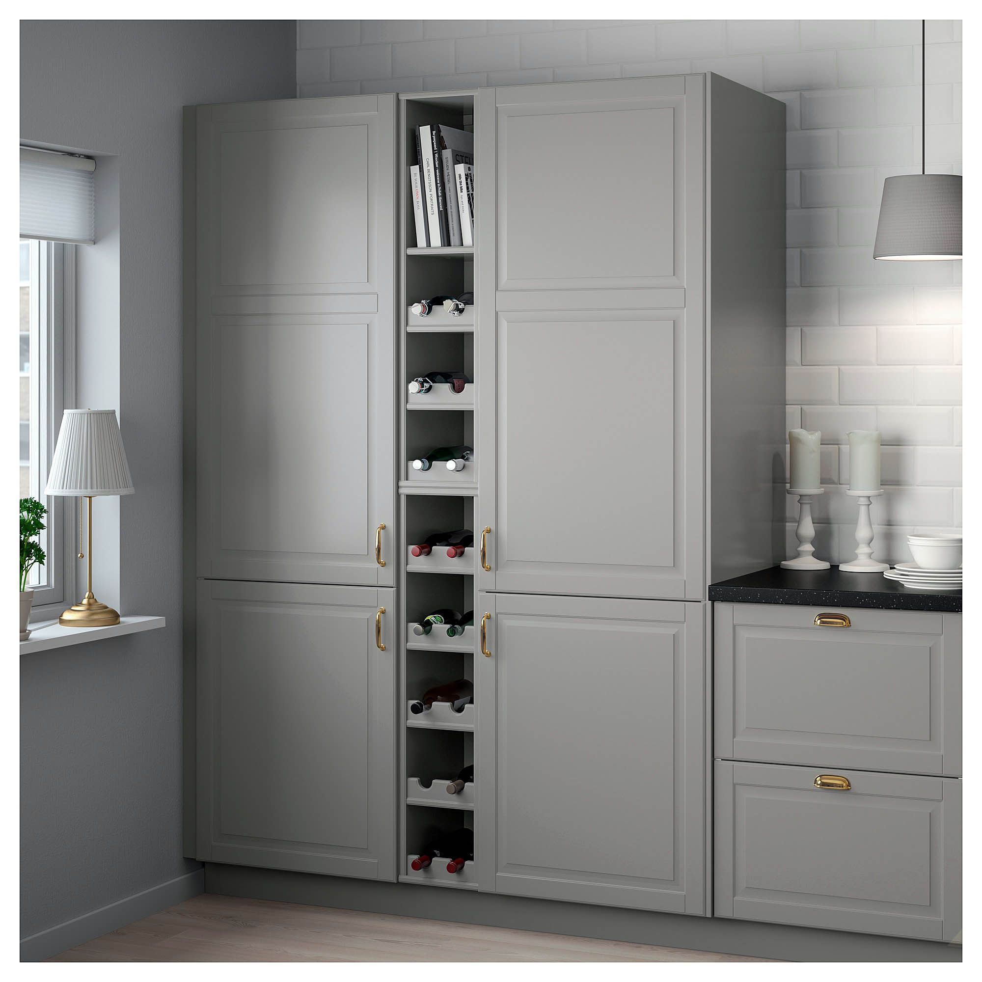 savvy and inspiring kitchen pantry cabinet philippines that will impress you open cabinets on kitchen cabinets pantry id=17638