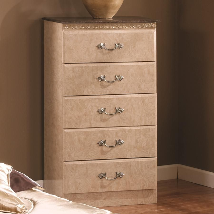 Lang Furniture   Kenosha Studio 6 Drawer Dresser