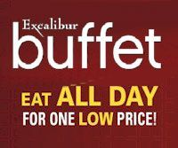 Roundtable buffet excalibur discount coupons places roundtable buffet excalibur discount coupons more watchthetrailerfo