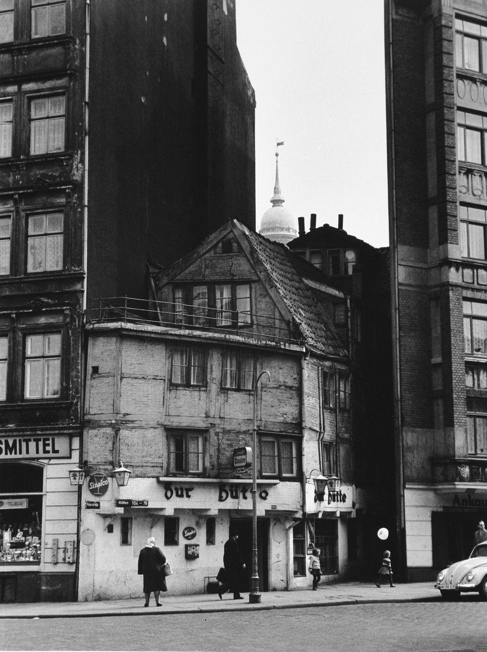 Historische fotos hamburg thomas grebe fotograf for Hamburg zitate
