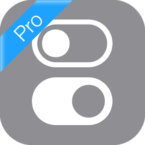 Espier Control Center 7 Pro v1.2.6 Apk  Espier Control Center 7 is a plugin for Espier Launcher 7 (or Espier Launcher) in flat style.  http://www.mobidream.in/1/android-zone/1/apps-zone/1350/espier-control-center-7-pro-v1.2.6-apk.shtml