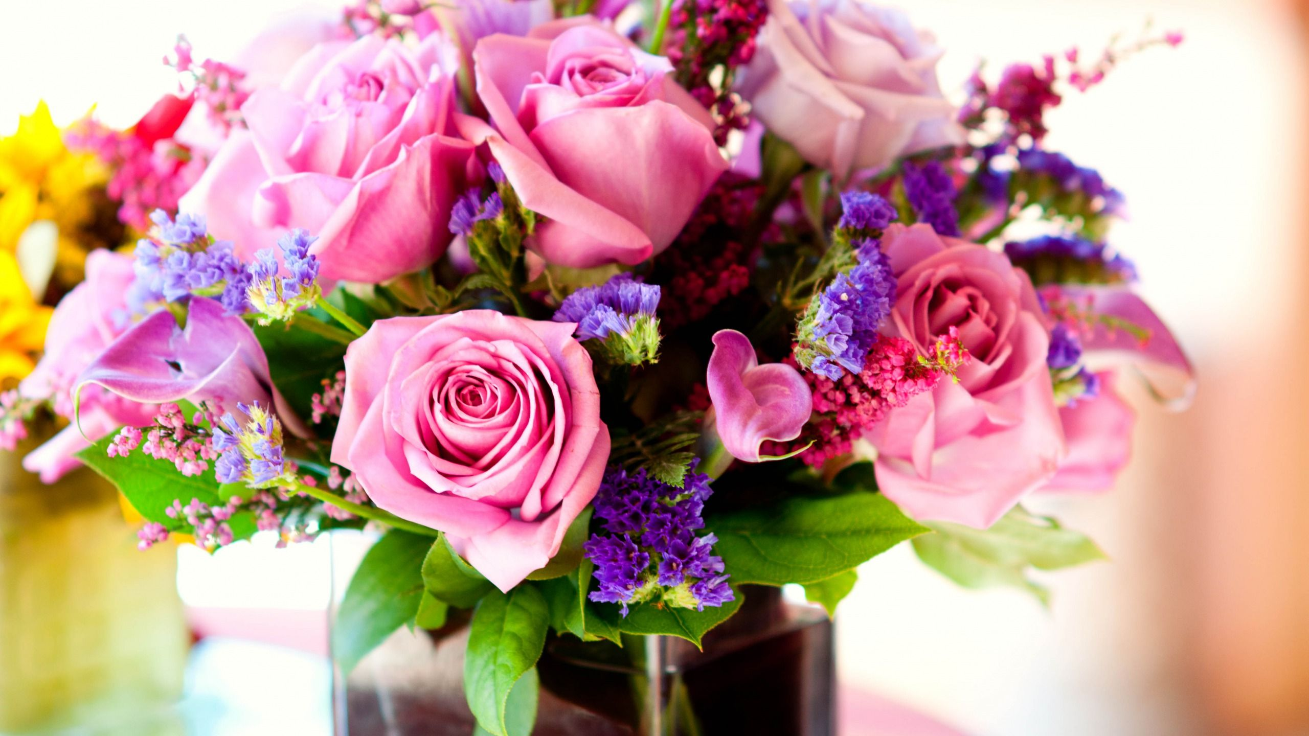 mazzi di fiori bellissimi di34 pineglen