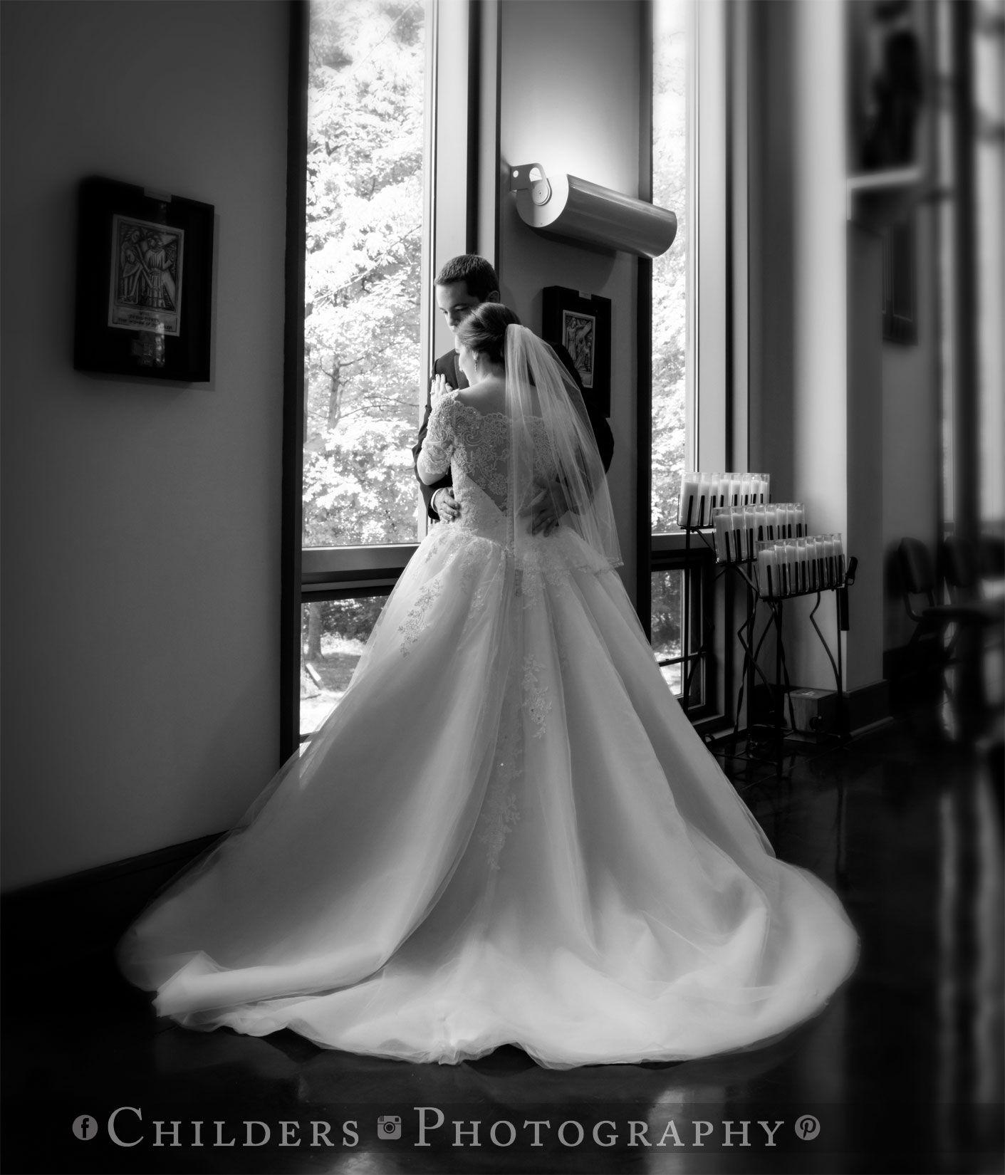 Wedding, Wedding Photography, Bride And Groom, Portrait