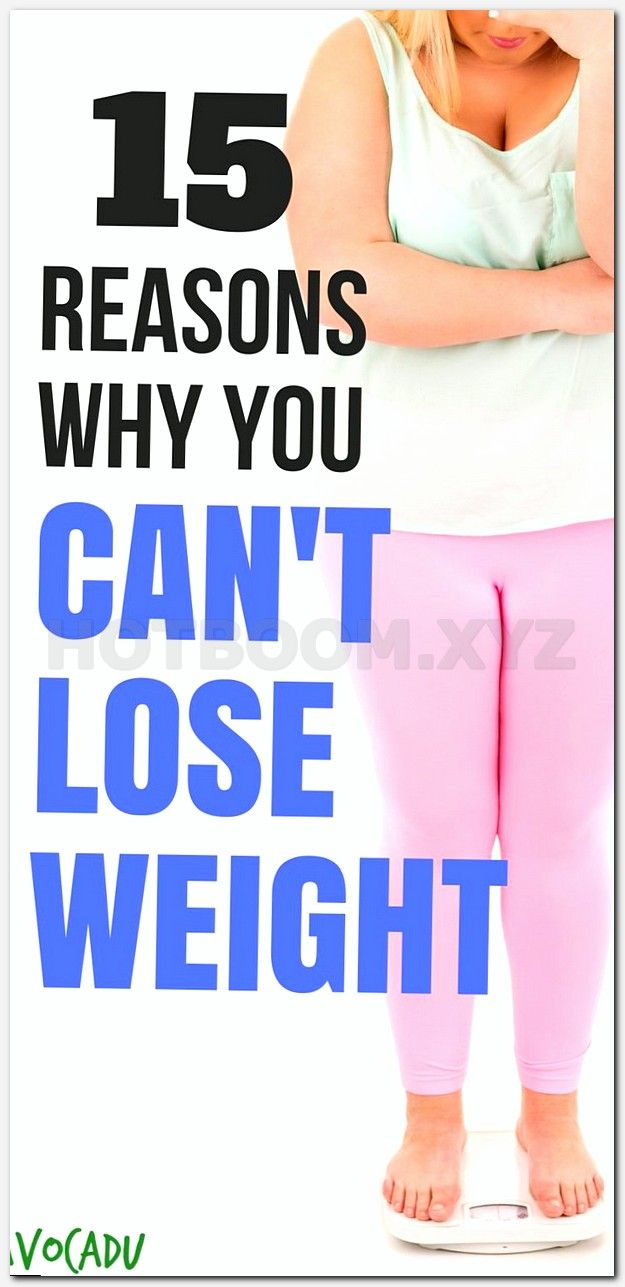 Does drinking hot water help weight loss photo 8
