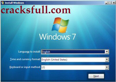 Microsoft Virtual Pc 2007 Sp1 64 Bit Free Download With Images