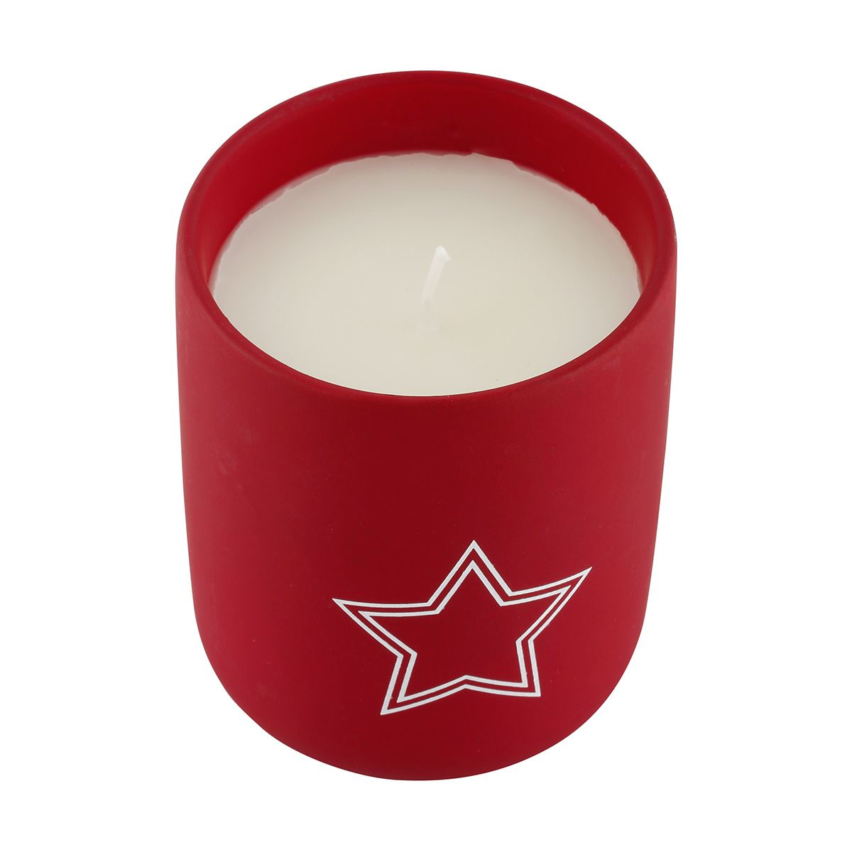 Christmas Cookie Fragrant Candle Kmart Fragrant Candles Candles Christmas Cookies