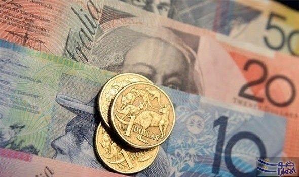 الدولار الأسترالي يشهد ارتفاع ا مع بداية تداولات الأسبوع ارتفع الدولار الأسترالي خلال تداولات الإثنين مع بداية الأسب Brent Crude Oil 20 Dollars Saving Quotes