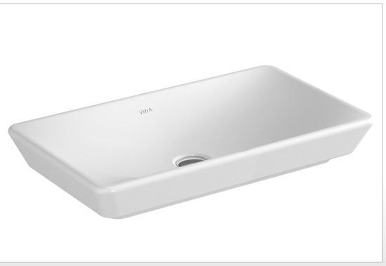 Bathware Direct Bathroom Supplies Ings Online 320 350mmwx600mm 95mm Deep
