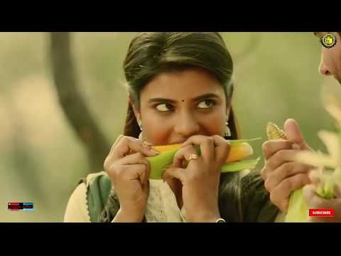 New love feeling images tamil song whatsapp status