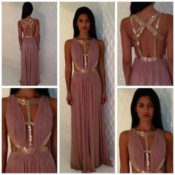 Lovely Longer Length Dresses | Vintage, Retro, Indie Style Dresses ...
