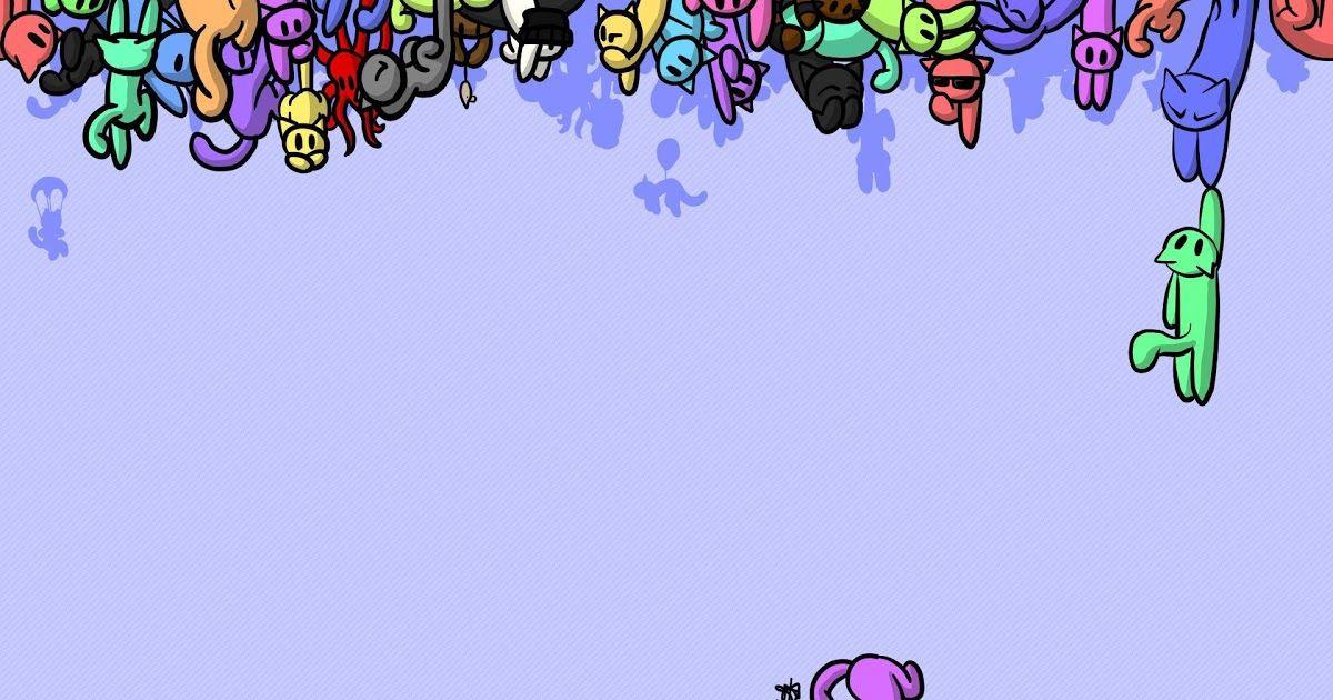 Paling Keren 17 Wallpaper Desktop Cartoon Hd Cartoon Cat Desktop Wallpapers Top Free Cartoon Cat Wa In 2020 Cartoons Hd Cartoon Wallpaper Hd Free Animated Wallpaper