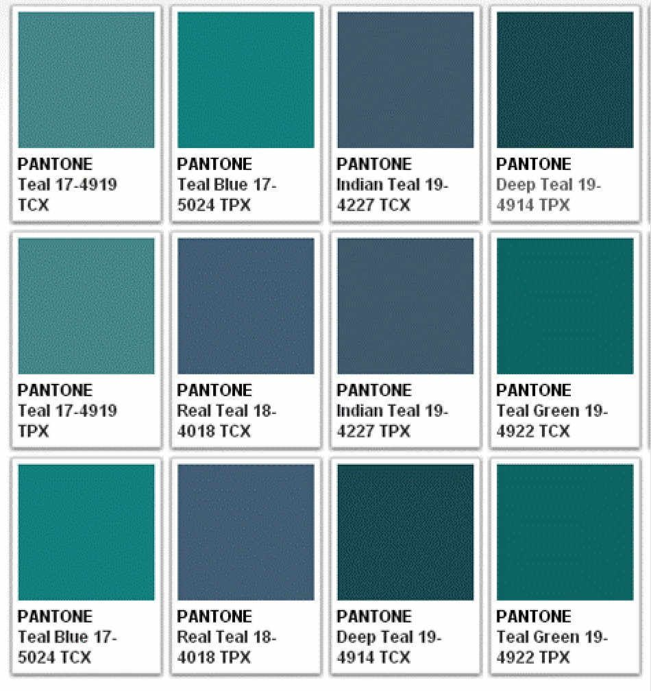 Interior Color Trend 2020 Dark Teal In Design Teal Paint Colors Teal Living Rooms Teal Paint