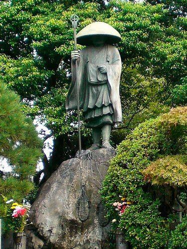 Kawasaki Ward, Kawasaki, Japan 神奈川県 川崎大師