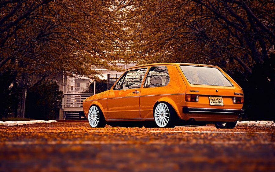 Volkswagen Mk1 Wallpaper Vw Mk1 Caribes Vw Vw Mk1 Rabbit