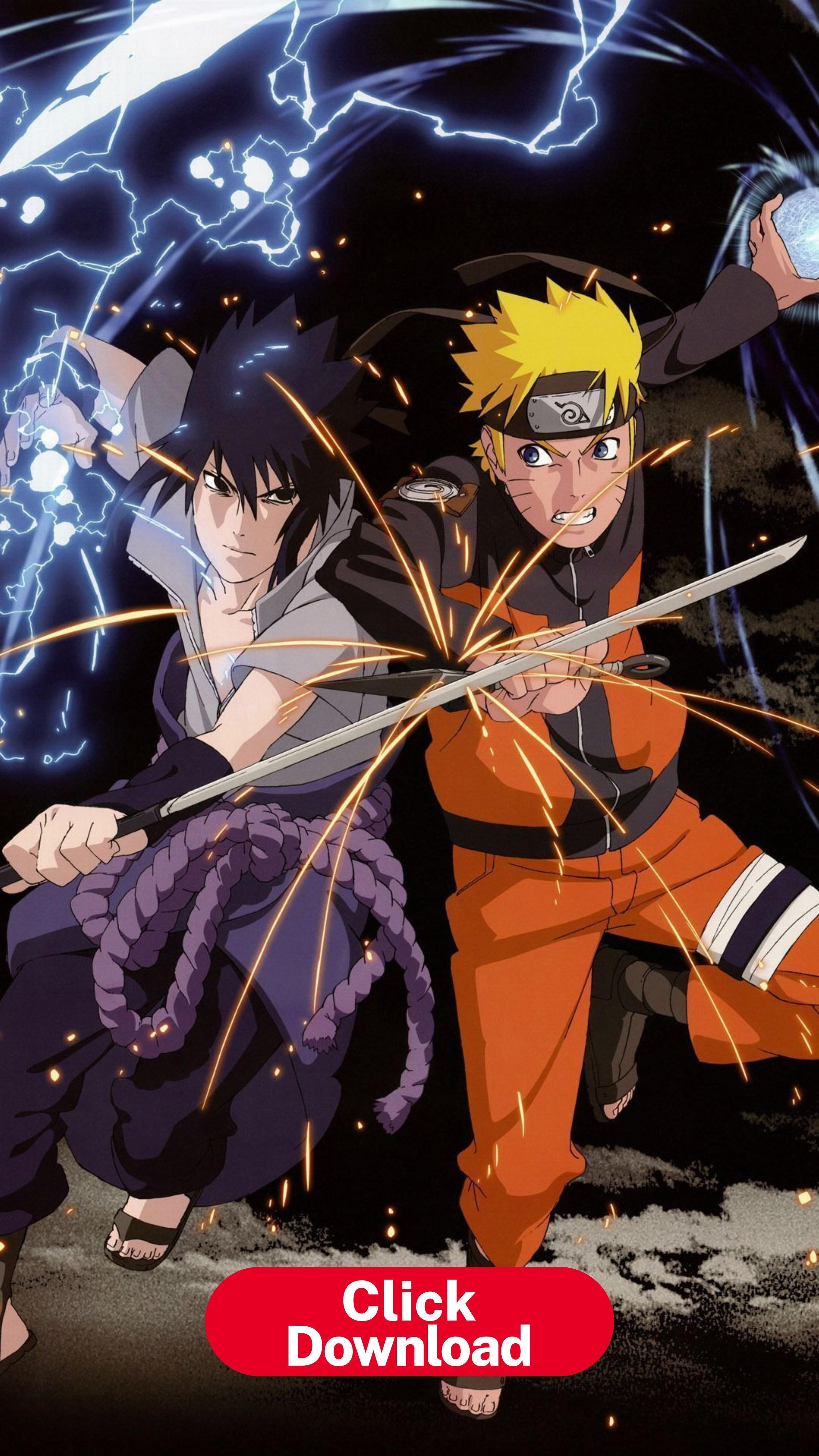 Las Canciones Mas Escuchadas En El Mundo Sazum Wallpapers Naruto Personajes De Naruto Shippuden Personajes De Anime Iphone naruto vs sasuke final battle