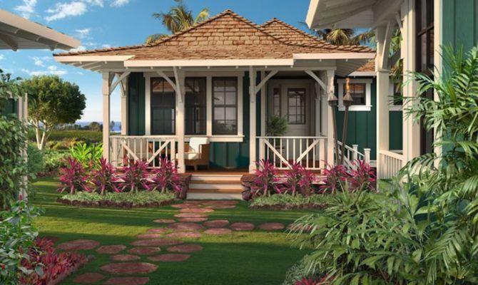 b778d1addc23046e41334894b125c9e5 Yellow Plantation House Hawaii on hawaii commercial, hawaii governor's house, hawaii restaurant, hawaii state house, old hawaiian house, hawaii historical timeline, hawaii style house, hawaii kit house, hawaii house plans, hawaii hibiscus, lanai room in a house, hawaii culture, hawaii land, hawaii honolulu mission, hawaii waterfall, hawaii cottage, pond inside house, hawaii schools, hawaii apartment, hawaii ocean view,