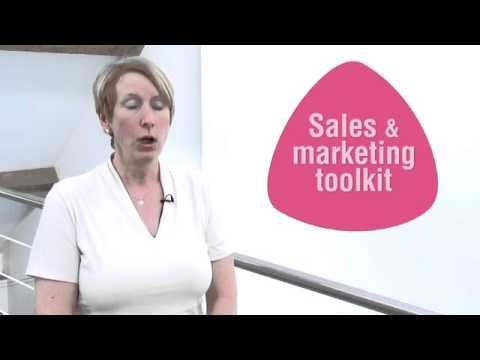 The Rehau Total70 Range Has Its Own Sales And Marketing Support Toolkit Which Is Designed For Maximum Impact Digit Sales And Marketing Marketing Support Rehau
