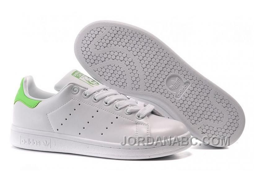 c79026f36871 www.jordanabc.com... ADIDAS STAN SMITH CLOTHING SHOES JEWELRY Only ...