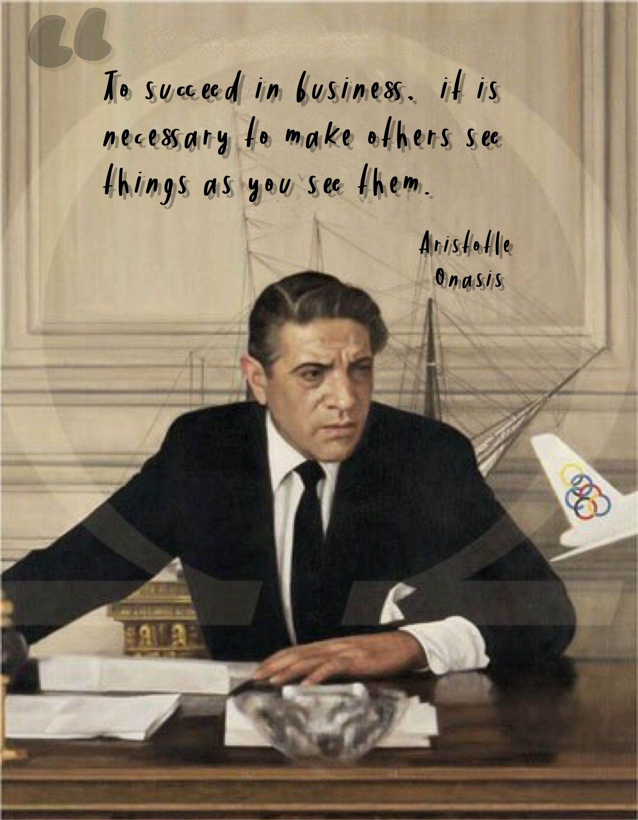 Pin By Francie Shaffer On Logia Eikone First Ladies Of The United States Aristotle Onassis Sayings