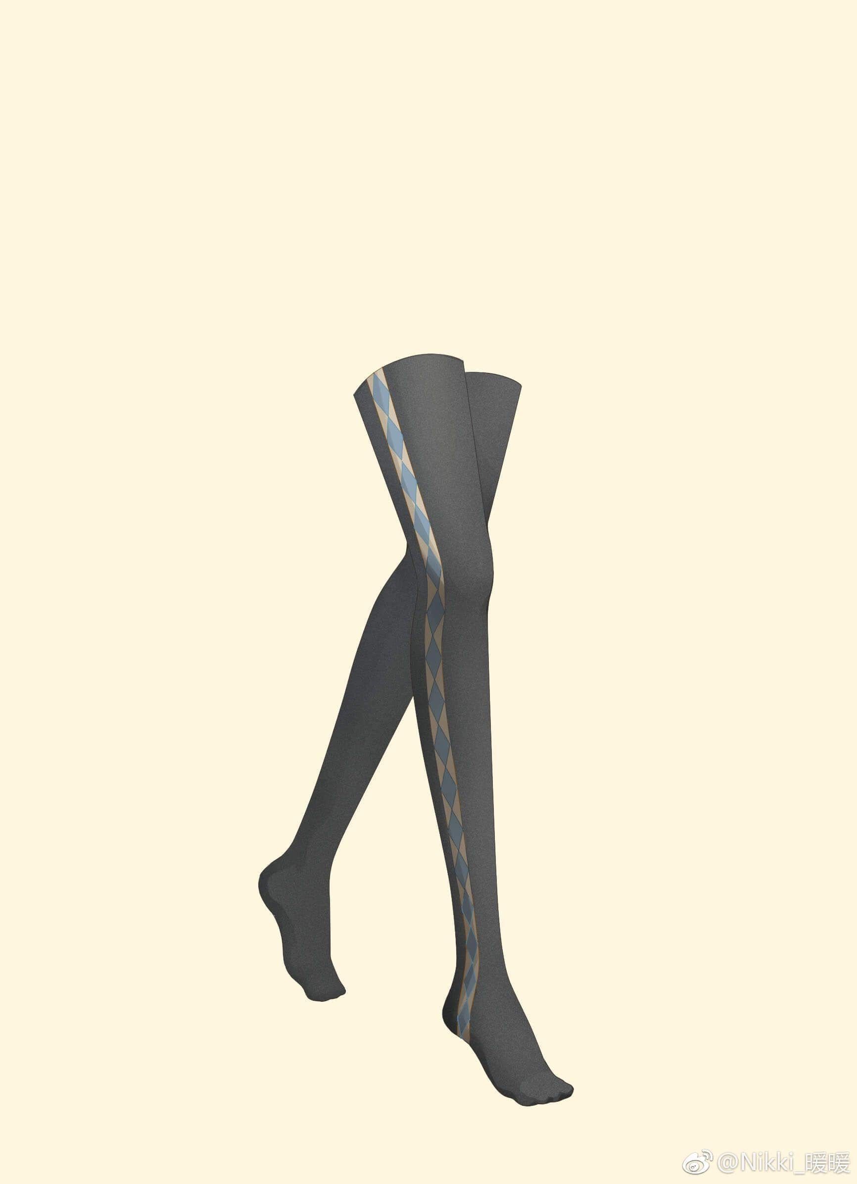 Pin By Guess Who On Shoes Fashion Drawing Dresses Anime Outfits