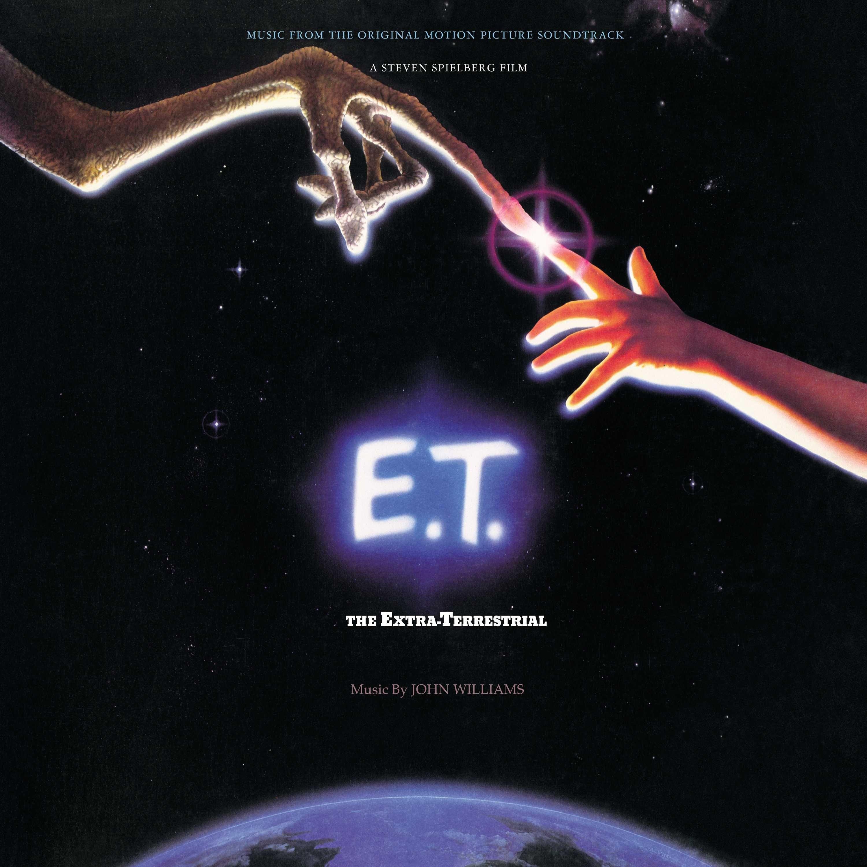 ET http://smarturl.it/ETSoundtrackLP