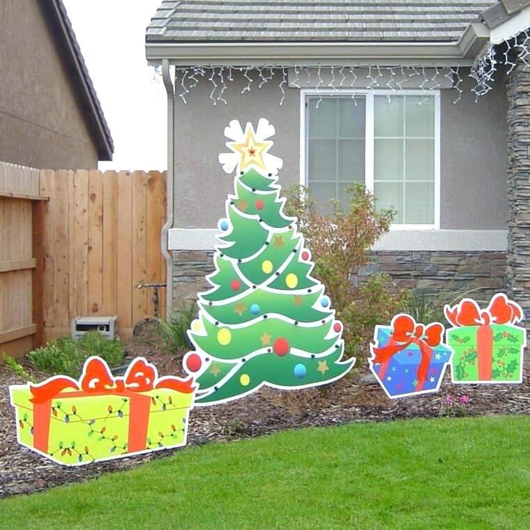 Pin By Amanda Shorts On Cute Christmas Ideas Christmas Yard Christmas Yard Art Christmas Cutouts