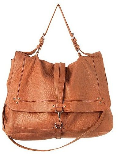 85014543b6f7 Jerome Dreyfuss Sac Jerome Dreyfuss, Tan Bag, Cute Handbags, Beautiful  Bags, Women