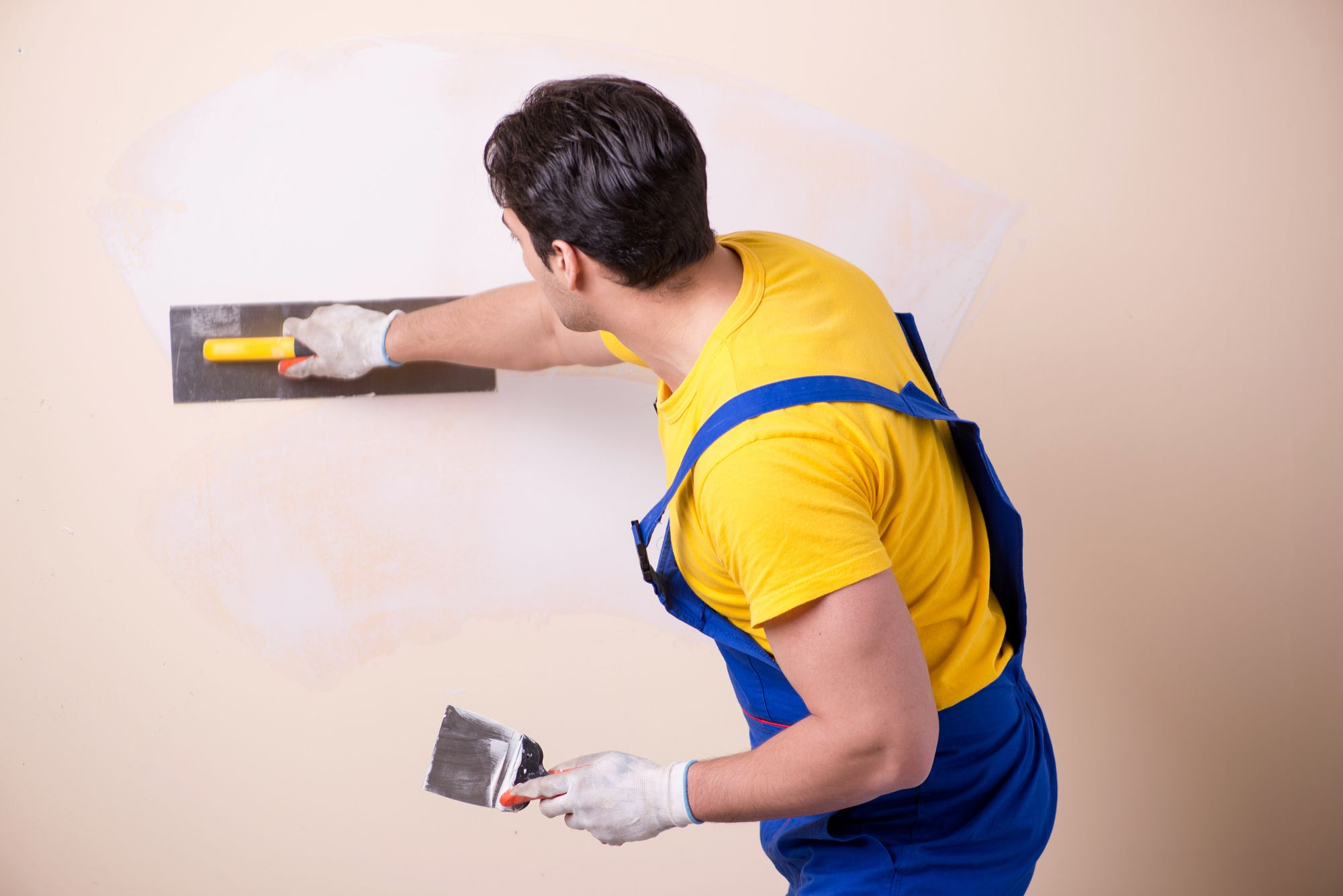 Highly trained plasterer in maidstone maidstone plaster