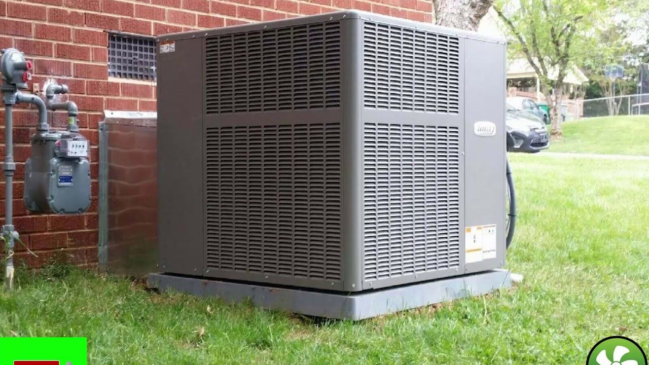 Spring Maintenance Tips for Your HVAC System That You Need